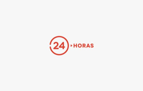 F&F3 - 24 Horas